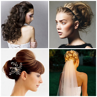 Aveda wedding hairstyles hairstyles by unixcode for Acqua aveda salon